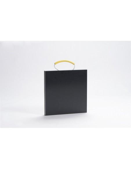 Plaque de calage carré