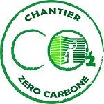 Chantier bas carbone