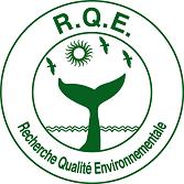 Association RQE